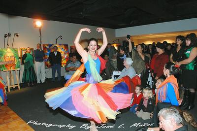 2009-12-04-286