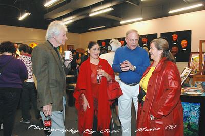 2009-12-04-371