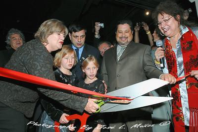 2009-12-04-157