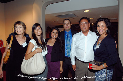 2010-09-24-065