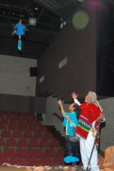 2008-12-18-005