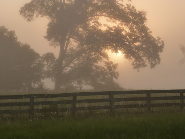 2013 8 30 Drive to work (21)