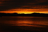 2012 09 23_Lake Tahoe Sunrise 9-23-12_4857