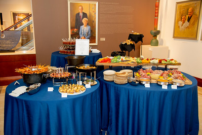 ASC Pres Robert Bush Retirement Party @ FFTC 6-25-19 by Jon Strayhorn