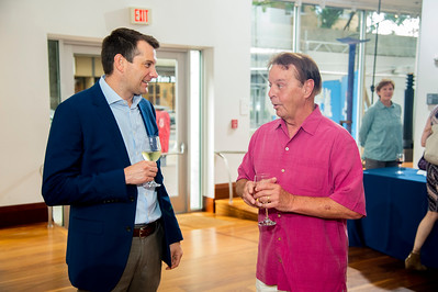 ASC Pres Robert Bush Retirement Party @ FFTC 6-25-19 by Jon Strayhorn