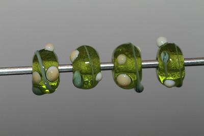 11_12-04 beads