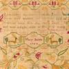 200218  Antique Cross Stitch Samplers 007