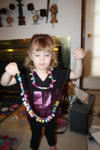 201103  Sophia 022