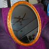 Updated Mirror