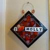 I Heart Molly
