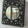 Small mirror #2