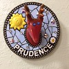 Deer Prudence