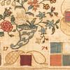 210224 Antique Cross Stitch Samplers 03 detail