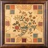 210224 Antique Cross Stitch Samplers 01