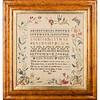 210224 Antique Cross Stitch Samplers 05 border-2