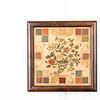 210224 Antique Cross Stitch Samplers 03