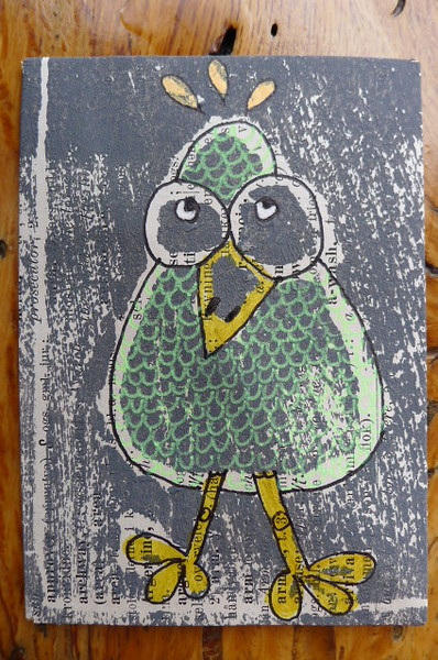 bird 3 of 3