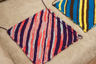 a4A squares (Afghans for Afghans).