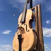 Aeolian Violin
