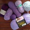 Ripples & Shells Baby Afghan-03162014-181953.jpg