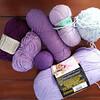 Ripples & Shells Baby Afghan-03162014-181952.jpg