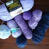 Ripples & Shells Baby Afghan-03162014-185302.jpg