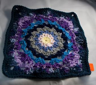 v-stitch_120509_0003