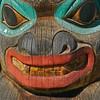 Alaska Culture :