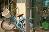 Bike, Asbury Park