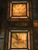 Windows by Louis Comfort Tiffany