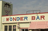 "The iconic ""Wonder Bar"" in Asbury Park, NJ"