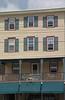 The Bellevue Stratford Inn - Ocean Grove, NJ