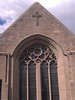 First United Methodist Church in Ann Arbor
