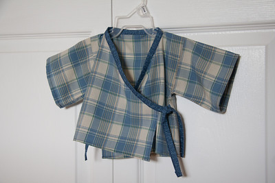 Baby & Kid Clothing
