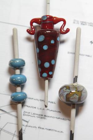 Beads 12_05-30