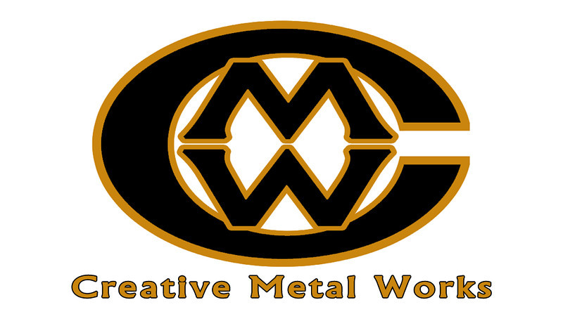 Creative Metal Works