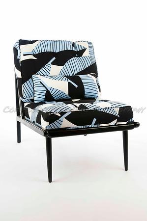 chaise reincarnee