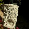 Arrowhead Blanket Lace Cloth_0002