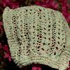 bee-utiful lace cloth_0008