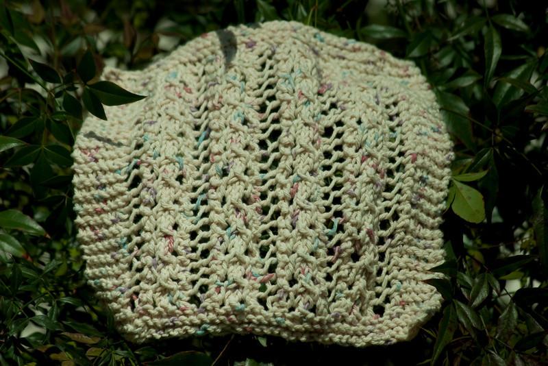 bee-utiful lace cloth_0026
