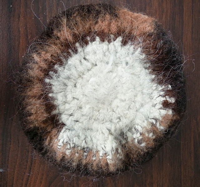 felted coaster-03042014-133650(f).jpg