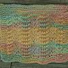 Texture Shells_Feb192009_0013