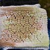 wishbone lace cloth_000120080423