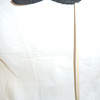 Mustache #8<br /> Fleece and foam board Photo Booth Prop, 1 available.  $2