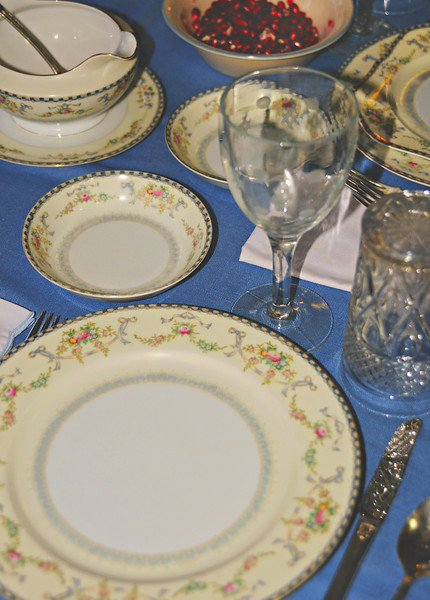 5x7 Crop of previous Place Setting photo