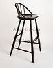 Russell's Bar Stool