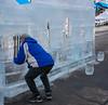 Ice Sculptures-Ice-Ars Shot-2-16-16-02180
