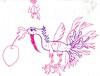 20060100-Firebird-with-papas-help