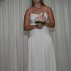 1-USC-Kappa-Presents-Ceremony-F-09-NoTitle-0142