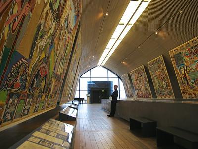 KØS Museum, Køge